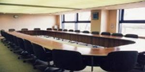 尼崎市中小企業センター アイル 会議室・レンタルスペース会議室 402会議室の画像