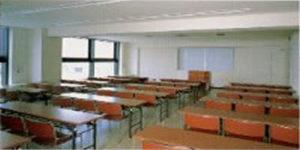 尼崎市中小企業センター アイル 会議室・レンタルスペース会議室 501研修室の画像
