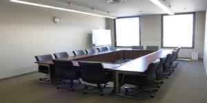 姫路商工会議所 会議室・レンタルスペース会議室 【本館】4F 402会議室の画像