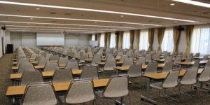 姫路商工会議所 会議室・レンタルスペース会議室 【本館】5F 501ホールの画像