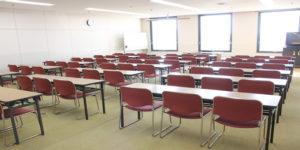 姫路商工会議所 会議室・レンタルスペース会議室 【本館】6F 602会議室の画像
