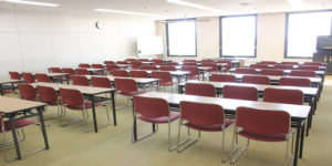 姫路商工会議所 会議室・レンタルスペース会議室 【本館】6F 603会議室の画像