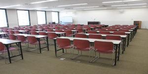 姫路商工会議所 会議室・レンタルスペース会議室 【本館】6F 605会議室の画像