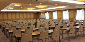 姫路商工会議所 会議室・レンタルスペース会議室 【本館】7F 701ホールの画像