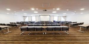 姫路商工会議所 会議室・レンタルスペース会議室 【本館】7F 702ホールの画像