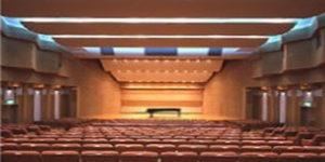 神戸市産業振興センター 貸し会議室 会議室・レンタルスペース会議室 ハーバーホールの画像