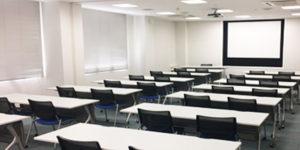 株式会社ニチイ学館 神戸ポートアイランドセンター 貸し会議室 会議室・レンタルスペース会議室 会議室1~4(個別)の画像