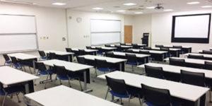 株式会社ニチイ学館 神戸ポートアイランドセンター 貸し会議室 会議室・レンタルスペース会議室 会議室1・2(連結)の画像