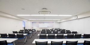 SCC 三宮コンベンションセンター 会議室・レンタルスペース会議室 501の画像