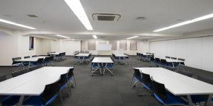 SCC 三宮コンベンションセンター 会議室・レンタルスペース会議室 503の画像