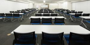 SCC 三宮コンベンションセンター 会議室・レンタルスペース会議室 504の画像