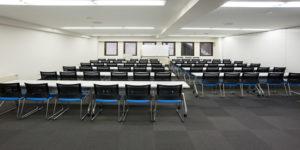 SCC 三宮コンベンションセンター 会議室・レンタルスペース会議室 505の画像