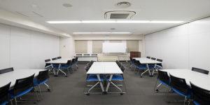 SCC 三宮コンベンションセンター 会議室・レンタルスペース会議室 506の画像