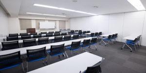 SCC 三宮コンベンションセンター 会議室・レンタルスペース会議室 507の画像