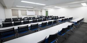 SCC 三宮コンベンションセンター 会議室・レンタルスペース会議室 508の画像