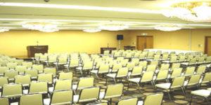 チサンホテル神戸 会議室・レンタルスペース会議室 あじさいの画像