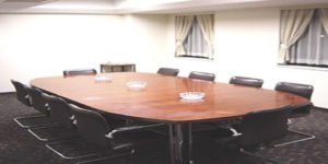チサンホテル神戸 会議室・レンタルスペース会議室 あやめの画像