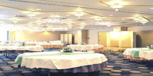 チサンホテル神戸 会議室・レンタルスペース会議室 六甲の画像