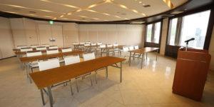 ステラカンファレンスルーム 会議室・レンタルスペース会議室 カンファレンスルームBの画像