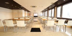 ステラカンファレンスルーム 会議室・レンタルスペース会議室 カンファレンスルームCの画像
