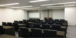 TKP神戸三宮カンファレンスセンター 会議室・レンタルスペース会議室 カンファレンスルーム5Aの画像