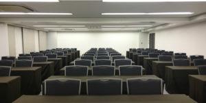 TKP神戸三宮カンファレンスセンター 会議室・レンタルスペース会議室 カンファレンスルーム5Cの画像