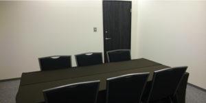 TKP神戸三宮カンファレンスセンター 会議室・レンタルスペース会議室 ミーティングルーム5Aの画像