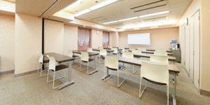 神戸三宮ユニオンホテル 会議室・レンタルスペース会議室 貸会議室の画像