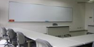 海外産業人材育成協会(AOTS)関西研修センター ・レンタルスペース (中教室)