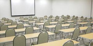 大阪・梅田 ブリーゼプラザ ホール&会議室 ・レンタルスペース (803号室+804号室)