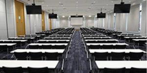関西大学梅田キャンパス ・レンタルスペース (8F大ホール)