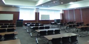 守口門真商工会館 ・レンタルスペース (特別会議室A+B+C+D)