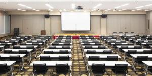 ホテルマイステイズ新大阪コンファレンスセンター ・レンタルスペース (グランドホール)