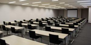 パークスタワー貸会議室 ・レンタルスペース (B会議室)