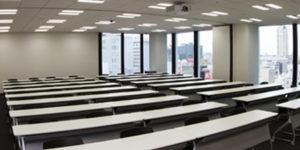 一般社団法人 鐵鋼会館 貸し会議室 ・レンタルスペース (5・6号会議室)