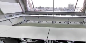 堺市産業振興センター ・レンタルスペース (会議室4)