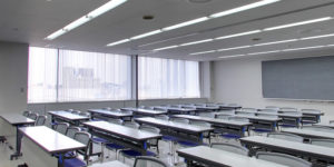 堺市産業振興センター ・レンタルスペース (セミナー室2)