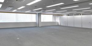 堺市産業振興センター ・レンタルスペース (小ホール)