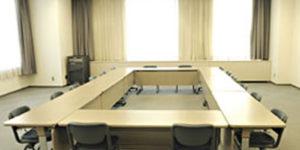 千里ライフサイエンスセンター ・レンタルスペース (501号室)