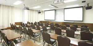 新梅田研修センター ・レンタルスペース (ABタイプ)